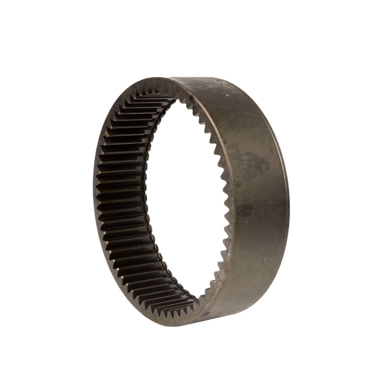 Gear Annulus Ring